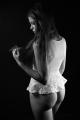 <a href='http://www.ph-fotokolin.cz/gal/atelier/glamour/dsc_5052_bw.jpg' target='_blank'>velké rozlišení</a>