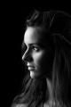 <a href='http://www.ph-fotokolin.cz/gal/atelier/portrety/dsc_0263_bw.jpg' target='_blank'>velké rozlišení</a>