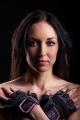 <a href='http://www.ph-fotokolin.cz/gal/atelier/portrety/dsc_6125.jpg' target='_blank'>velké rozlišení</a>