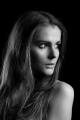 <a href='http://www.ph-fotokolin.cz/gal/atelier/portrety/dsc_9373_bw.jpg' target='_blank'>velké rozlišení</a>