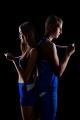 <a href='http://www.ph-fotokolin.cz/gal/atelier/sportovni/dsc_0142.jpg' target='_blank'>velké rozlišení</a>