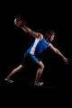 <a href='http://www.ph-fotokolin.cz/gal/atelier/sportovni/dsc_8563.jpg' target='_blank'>velké rozlišení</a>
