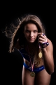 <a href='http://www.ph-fotokolin.cz/gal/atelier/sportovni/dsc_9519.jpg' target='_blank'>velké rozlišení</a>