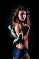 <a href='http://www.ph-fotokolin.cz/gal/atelier/sportovni/dsc_9594.jpg' target='_blank'>velké rozlišení</a>