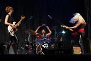 <a href='http://www.ph-fotokolin.cz/gal/exterier/koncerty/dsc_9262.jpg' target='_blank'>velké rozlišení</a>
