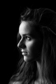 """<a href=""""https://www.ph-fotokolin.cz/gal/atelier/portrety/dsc_0263_bw.jpg"""" target=""""_blank"""">velké rozlišení</a>"""