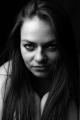"""<a href=""""https://www.ph-fotokolin.cz/gal/atelier/portrety/dsc_6523_bw.jpg"""" target=""""_blank"""">velké rozlišení</a>"""