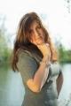 <a href=\'https://www.ph-fotokolin.cz/gal/exterier/portrety/dsc_0804.jpg\' target=\'_blank\'>velké rozlišení</a>